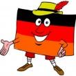 német plussz