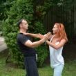Wing Tsun Kung-fu Önvédelem és Kung-fu Oktatás - Víziváros