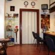 ThaiTurizmus Utazási iroda
