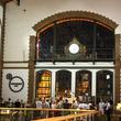 Steamhouse Cafe - Batthyány téri Vásárcsarnok