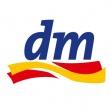 dm - Batthyány téri Vásárcsarnok