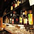 Isolabella Café & Pub