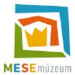 Mesemúzeum