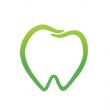 Szila-Dent Fogászat és Parodontológia