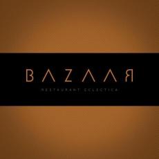 Bazaar Eclectica