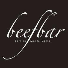 Beefbar Budapest - Hotel Clark