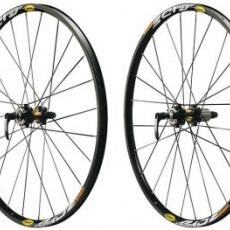 BikeExpress