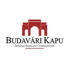 Budavári Kapu Kft. Parkolási Ügyfélszolgálat - Fő utca