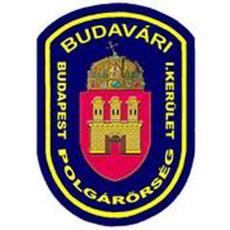 Budapest I. kerület Budavári Polgárőr Önkéntes Tűzoltó és Egészségvédő Egyesület