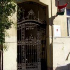 Budavári Szociális és Gyermekjóléti Szolgáltatási Központ