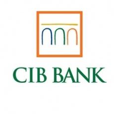 CIB ATM - Hilton Budapest