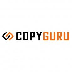 CopyGuru - Vérmező út