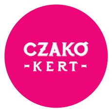 Czakó Kert