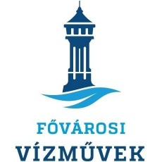 Fővárosi Vízművek Zrt. - Váci úti Központi Ügyfélszolgálat