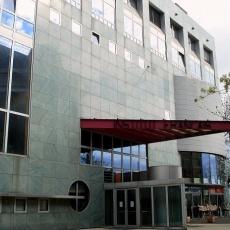 Budapesti Francia Intézet - Institut Francais de Budapest