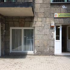 I. kerület Budavári Önkormányzat - Közterület-felügyeleti Iroda (Forrás: Fb.com/budavarionkormanyzat)