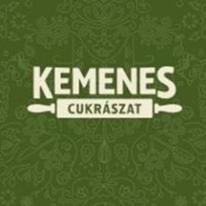 Kemenes Cukrászat - Attila út