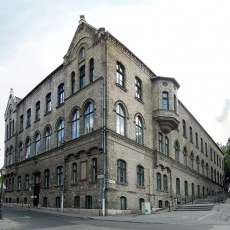 Kodály Zoltán Magyar Kórusiskola