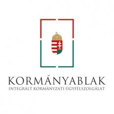 I. kerületi Kormányablak - Attila út