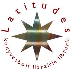 Latitudes Librairie Könyvesbolt - Budapesti Francia Intézet