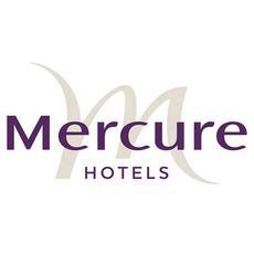 Mercure Hotels
