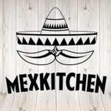 MexKitchen