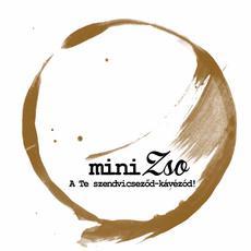 MiniZso Bagel