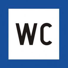 FCSM nyilvános WC - Déli pályaudvar kerengő