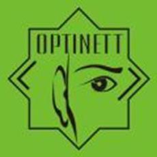 Optinett Látás- és Halláscentrum