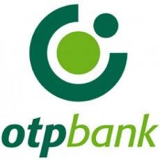 OTP Bank - Iskola utca