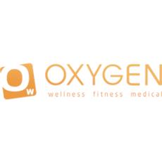 Oxygen Wellness - Naphegy