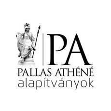 Pallas Athéné Alapítványok