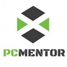 PCMentor Számítógép és Laptop Szerviz - Buda