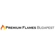 Premium Flames Biokandalló Webáruház