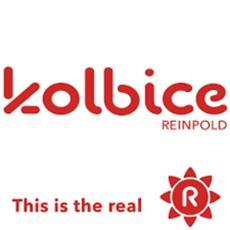 Reinpold's Kolbice & Coffee Shop - Csalogány utca
