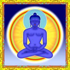Sambhala Tibet Központ