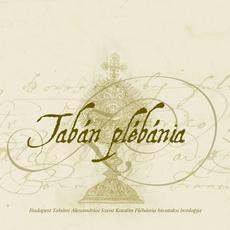 Tabán Plébánia