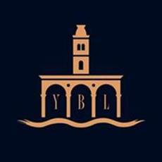 Ybl Budai Kreatív Ház
