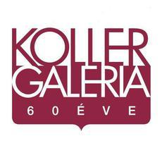 Amerigo Tot Emlékszoba - Koller Galéria