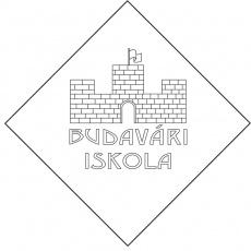 Budavári Általános Iskola