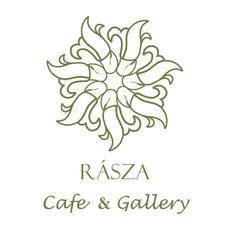 Rásza Café & Gallery