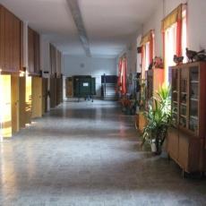 Szent Gellért Katolikus Általános Iskola