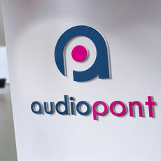Audiopont Halláscentrum - Fő utca