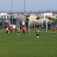 Czakó utcai Sport és Szabadidőközpont