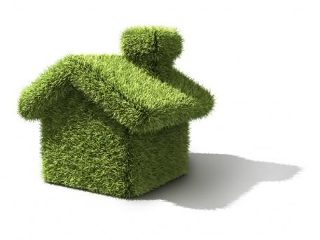 Nem mindegy, mivel kezdjük egy ház energetikai korszerűsítését.