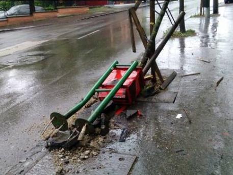 fotó: Facebook/I. kerület, Budavár