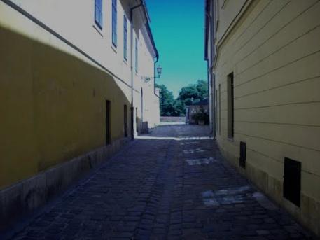 (Fotó: panoramio)