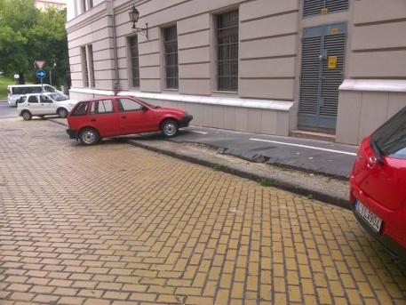 (Fotó: Facebook/I. kerület, Budavár)