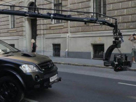 A kép csak illusztráció, forrás: extremefilm