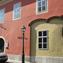 Középkori Zsidó Imaház (Forrás: budapest.com)